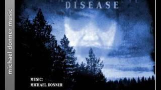 HORROR MUSIC~disease