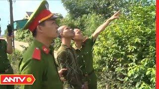 An ninh ngày mới hôm nay | Tin tức 24h Việt Nam | Tin nóng mới nhất ngày 29/05/2019 | ANTV