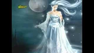 Maine Poocha Chand Se Ke Dekha Hai Kahin ( The Greatest Muhammad Rafi ) *RD Burman*** High Quality Mp3