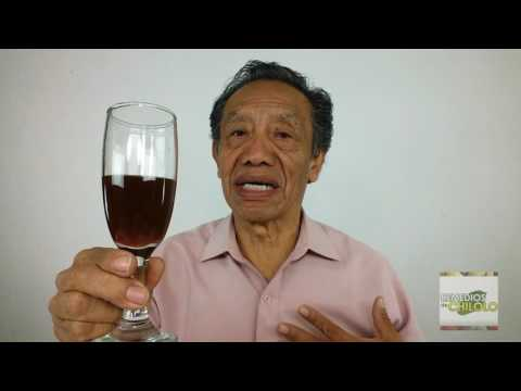 Calorías en la diabetes tipo 2
