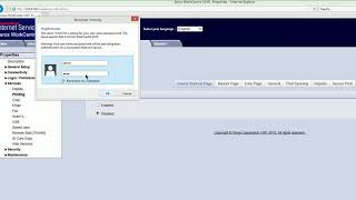 workcentre 3225 admin password - Kênh video giải trí dành cho thiếu