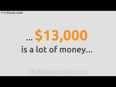 New york bitcoin szabályozás