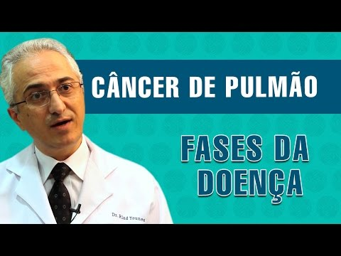 Cancer vezica urinara barbati simptome