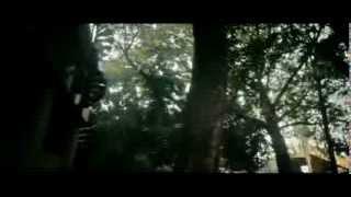 Saradin Aar Sararaat - Rupkatha Noy | Anwesha - YouTube