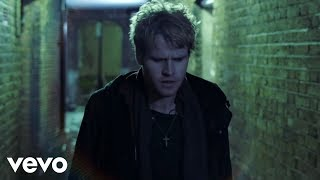 Kodaline - The One (Acoustic)