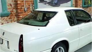 preview picture of video '2002 Cadillac Eldorado Used Cars Paulsboro NJ'