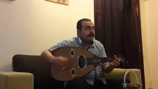 اغاني حصرية عامر السبيعي شخاخ وقاعد بالنص تحميل MP3
