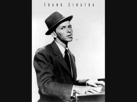 Come Fly With Me (1958) (Song) by Frank Sinatra