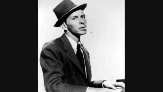 <b>Frank Sinatra</b>  Come Fly With Me