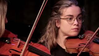 Tarantel.la Suite x Guit i Orquestra