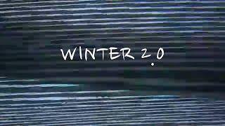 Winter 2.0   Amarae' (Featuring: Chickalo)