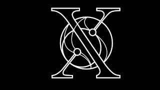 Peter Dundov - Canonical Waves [Monday]ne #11