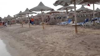 #4 Мой мир с тобой. Что нельзя делать в Египте туристам