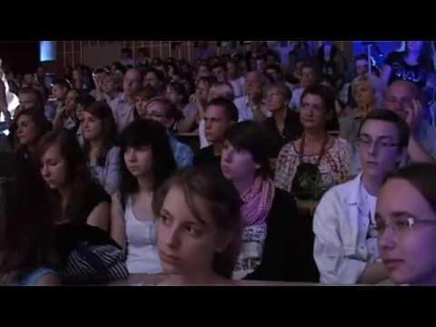 Randka z klasyką - 2010/2011
