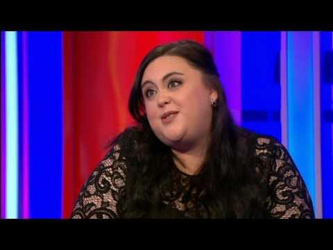 Idoneità video per perdita di peso di fianchi