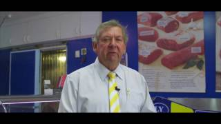 Bellmere Butcher Introduction