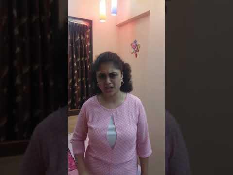 Marathi 1