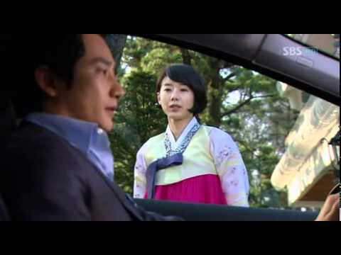 Family s honor episode 52   watch family s honor episode 52 online 5