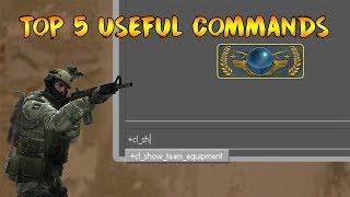 csgo dot crosshair console command - TH-Clip