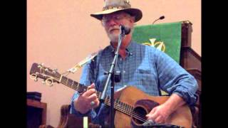 <b>Bill Staines</b>  That Yodellin Song