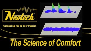 The Science of Comfort - Neotech