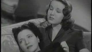 Deanna Durbin - Love is All