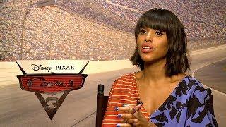 The 'Cars 3' Cast Reveals Their Favorite Pixar Movies