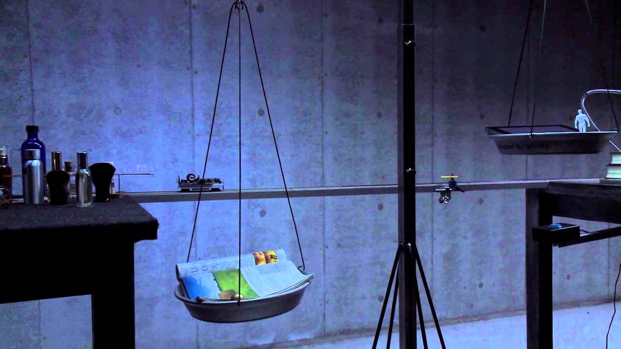 Sony, Rube Goldberg Machine Videos Aren't Supposed To Be This Dull