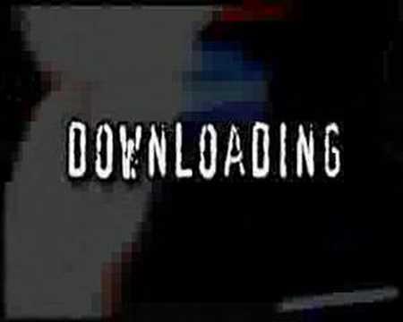 essay dvd piracy