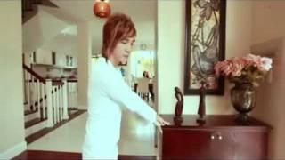 Mix - Chỉ vì anh quá yêu _ Ca sỹ Lâm Chấn Khang .mp4