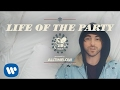 Download Video All Time Low: Life Of The Party [OFFICIAL VIDEO]