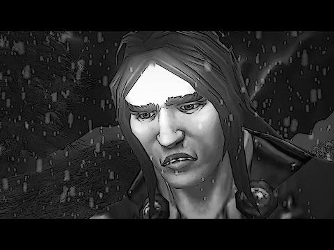 The Story of Arthas Menethil - Part 1