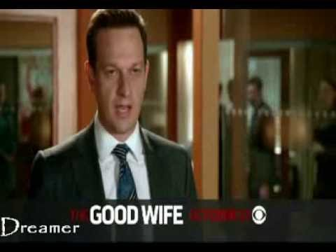The Good Wife 5.04 (Preview)