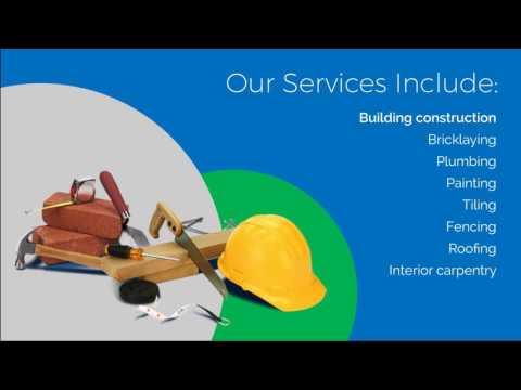 Maintenance Duty (Pty) Ltd
