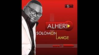 Solomon Lange - Yesu Masoyina [Alheri] @solomonlange **with lyrics & translation