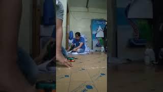 DIY acrylic cutter, manual cutting 3mm acrylic
