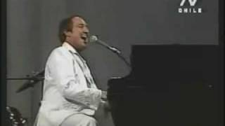 Neil Sedaka - One Way Ticket