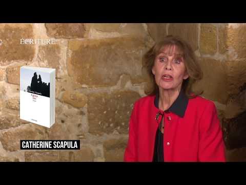 Vidéo de Catherine Scapula