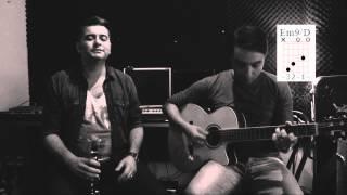 Çatı Katı - Gitar Dersi ( AKOR )