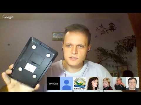 Похудеть за 30 дней с джилиан майклс смотреть онлайн на русском
