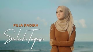 Download lagu Puja Radika Salah Tapse Mp3