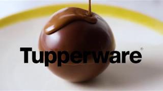 """""""Meglepetés"""" Csokoládé Gömb"""