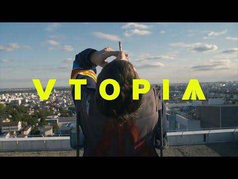 VTOPIA