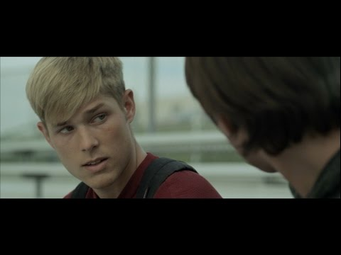 Natural Selection (2016) (Clip 'I'm Trying')