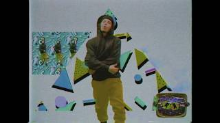 """Nyck @ Knight - """"Off The Wall"""" (Official Video)"""