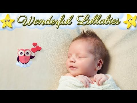 Lullaby No. 16 Free Download ♥♥♥ Super Soft Calming and Relaxing Baby Bedtime Music ♫♫♫ Sweet Dreams