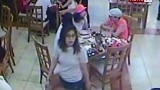 SONA: Duguang katawan ni Tania Dee, nadatnan umano ng nobya ng suspek sa bahay nito