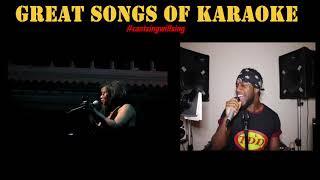 Great Songs Of Karaoke S04E03: Brand New Heavies - People Get Ready