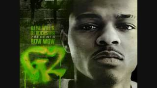 Bow Wow Every Other