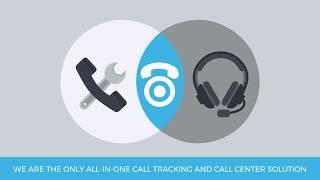 CallTrackingMetrics video